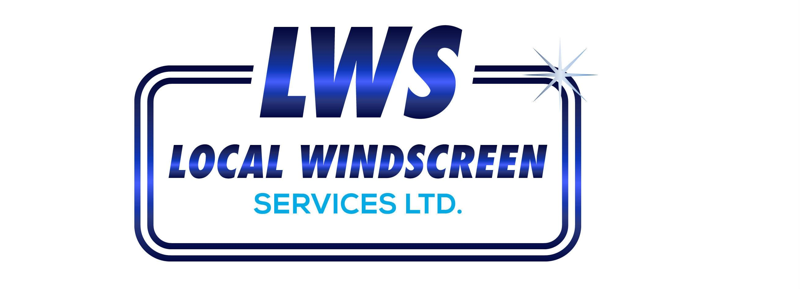 Local Windscreen Services